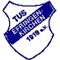 TuS Efringen-Kirchen