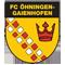 FC Öhningen-Gaienhofen