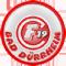 FC Bad Dürrheim II