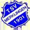 TSV Merklingen