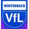 VfL Winterbach II