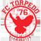 FC Torpedo 76 Neumünster