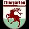 SpVgg Tiergarten