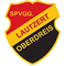SpVgg Lautzert-Oberdreis