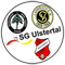 SG Ulstertal II