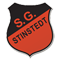 SG Stinstedt