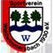 SV Waldwimmersbach