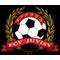 FCF Juvisy Essonne