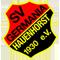 Germania Hauenhorst