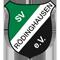 SV R�dinghausen