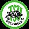 TSV Ebersberg