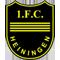 1. FC Heiningen