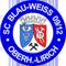 SC BW Oberhausen Lirich
