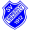 SV Emmerich-Vrasselt II