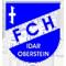 FC Hohl Idar-Oberstein