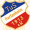 TuS Hartenholm II