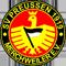 Preußen Merchweiler