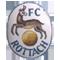 FC Rottach-Egern