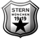 FC Stern München