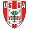US Saint-Anne Vertou