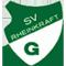 SV Ginderich