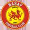 FK Nasaf Karschi