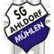 SG Ahldorf-Mühlen
