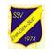 SSV Ehingen-Süd