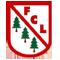FC Lenzkirch