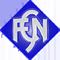FC Neustadt II
