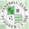 FC Pfohren