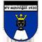 FV Möhringen