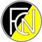 FC Neuenburg