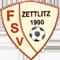 FSV Zettlitz