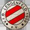 VfB Lengenfeld