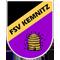 FSV Kemnitz