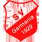 SV Germania Wustweiler