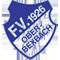 FV Oberbexbach