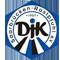DJK Rastpfuhl