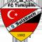 FC Türkiyem Sulzbach