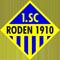 1. SC Roden