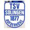 TSV Solingen Aufderh�he