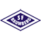 Sportfreunde Baumberg II