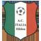 AC Italia Hilden