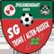 SG Trohe/Alten-Buseck