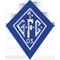 1. FC 03 Gelnhausen