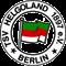 TSV Helgoland II