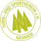TSV Neuried II