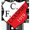 FC Laasphe
