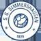 SG Simmershausen II